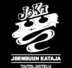 Kataja Ry