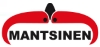 Mantsinen Group Ltd Oy