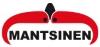 Mantsinen Group Ltd Oy